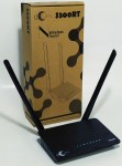 wifi_router_uclan_s300rt_18
