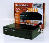 world_vision_t624a_1