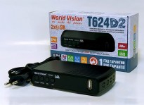 world_vision_t624d2_1