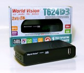 world_vision_t624d3_1