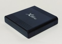 X96 Air: Smart TV Box фото